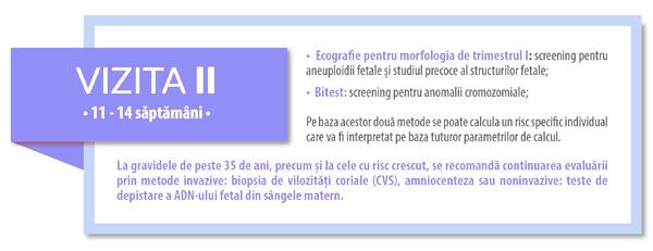 2-femibion-calendar-consultatii sarcina