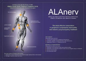 Alanerv pentru artrita reumatoida
