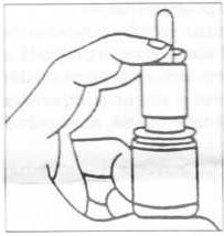 Nasonex pics1 - Prospect Nasonex Spray nazal