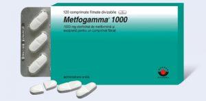 Metfogamma Prospect