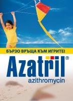 Prospect Azatril