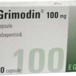 Prospect Grimodin