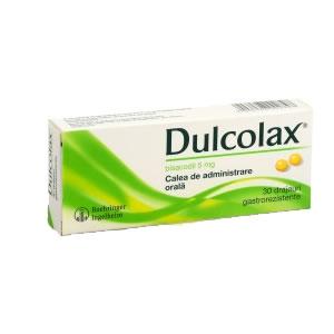Ducolax