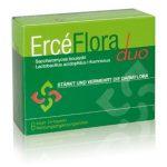 Prospect ErceFlora