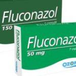 Prospect Fluconazol