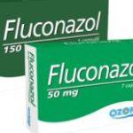 Prospect Fluconazol Biogalenica 150mg