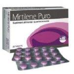 Prospect Mirtilene Puro