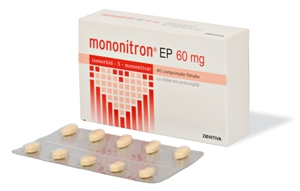 Prospect Mononitron