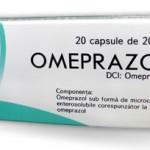 Prospect Omeprazol LPH 20mg