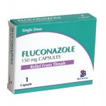 Prospect Fluconazole