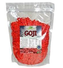 Prospect Goji - antioxidant