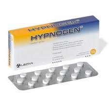 Hypnogen Prospect
