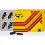 Prospect Oxylyc