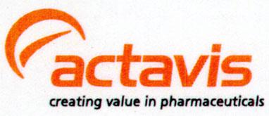 Prospect Actavis