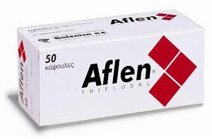 Prospect Aflen