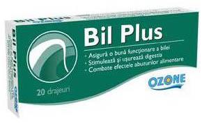Prospect Bil Plus
