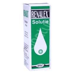 renalex prospect