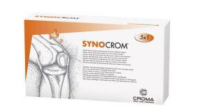 Synocrom Prospect