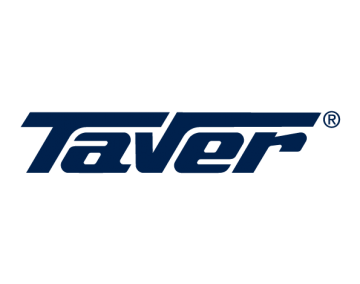Prospect Taver