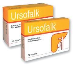 reflux biliar tratament