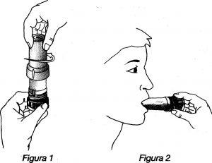 Asmanex Inhaler 1-2