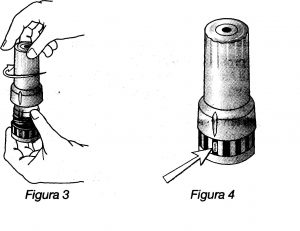 Asmanex Inhaler 3-4