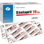 Prospect Enalapril 10mg
