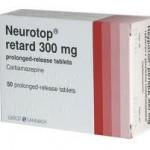 Prospect Neurotop Retard