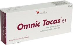 Omnic Tocas