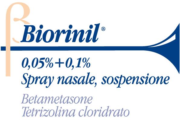 Prospect Biorinil