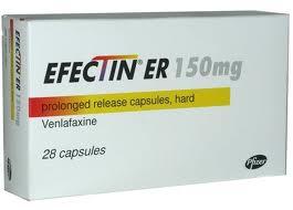 Efectin ER Prospect