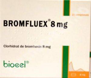 bromfluex prospect
