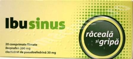 ibusinus prospect