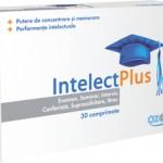 Prospect IntelectPlus