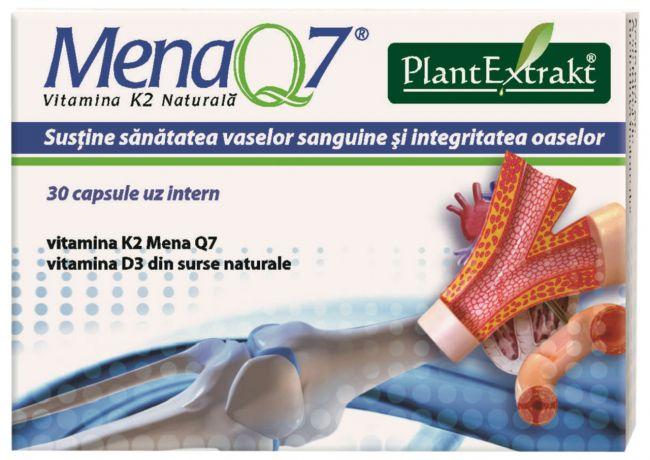 Prospect Vitamina K2