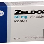 Prospect Zeldox