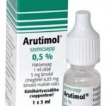 Prospect Arutimol