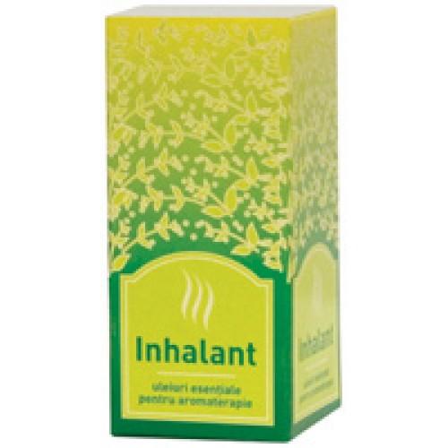 Prospect Inhalant