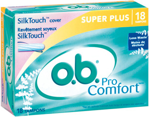 OB-Pro comfort