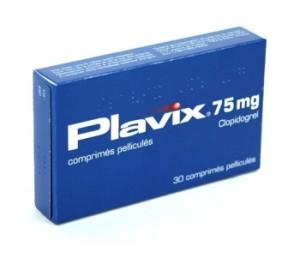 Plavix Prospect