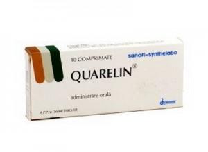 Prospect Quarelin