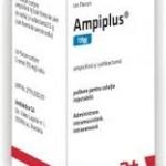 Prospect Ampiplus
