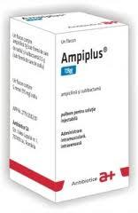 ampiplus prospect
