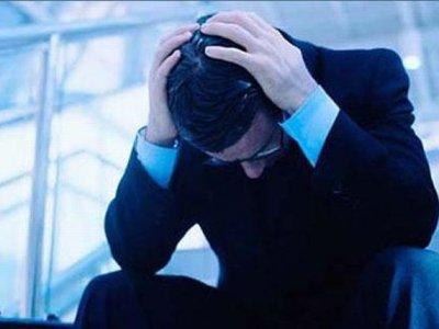 Antidepresivele, Sedativele si Somniferele – Combaterea Anxietatii – Insomnii