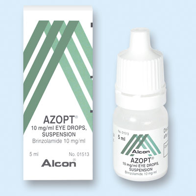 Prospect Azopt