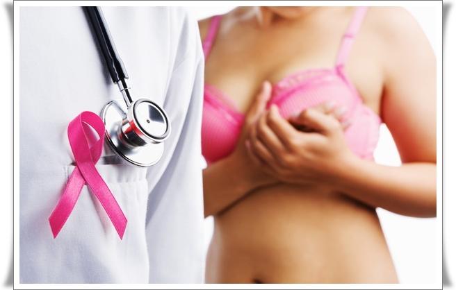 Aspirina previne cancerul la san