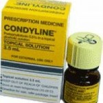 Prospect Condyline