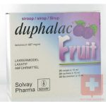 Prospect Duphalac Fruit