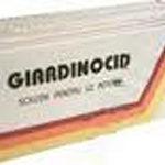 Prospect Giardinocid
