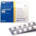 Prospect Lamictal
